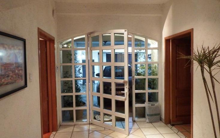 Foto de casa en venta en  , san mateo xalpa, xochimilco, distrito federal, 380397 No. 09