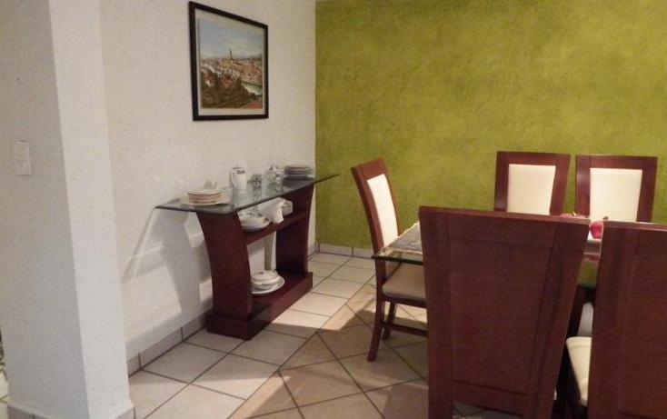 Foto de casa en venta en  , san mateo xalpa, xochimilco, distrito federal, 380397 No. 16