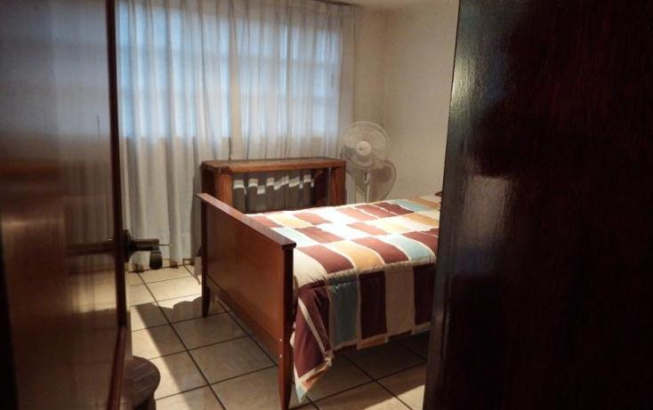 Foto de casa en venta en  , san mateo xalpa, xochimilco, distrito federal, 380397 No. 20