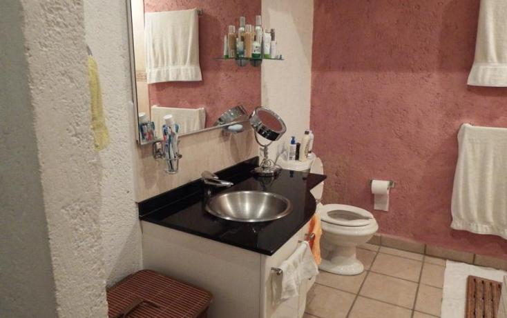 Foto de casa en venta en  , san mateo xalpa, xochimilco, distrito federal, 380397 No. 23
