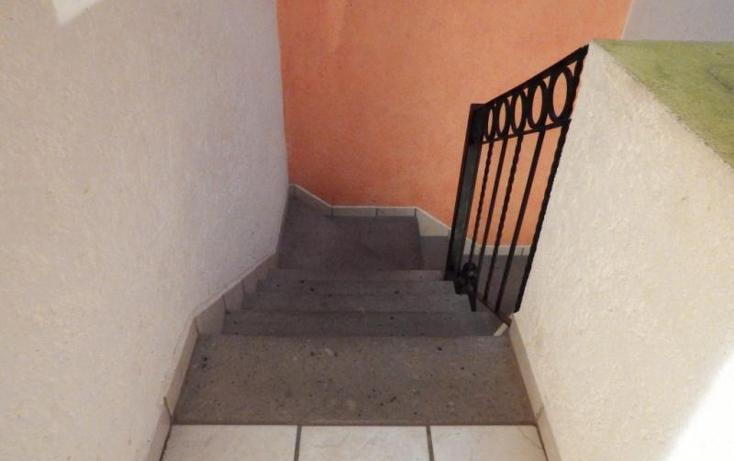 Foto de casa en venta en  , san mateo xalpa, xochimilco, distrito federal, 380397 No. 24