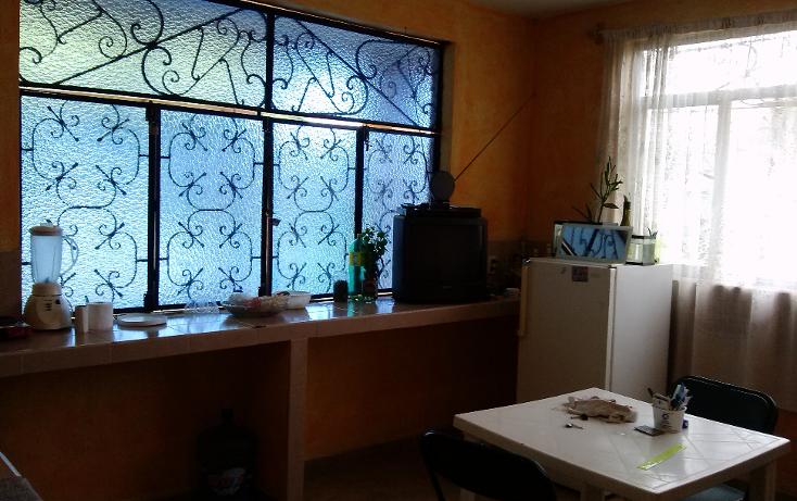 Foto de terreno habitacional en venta en  , san mateo xoloc, tepotzotlán, méxico, 1292705 No. 09