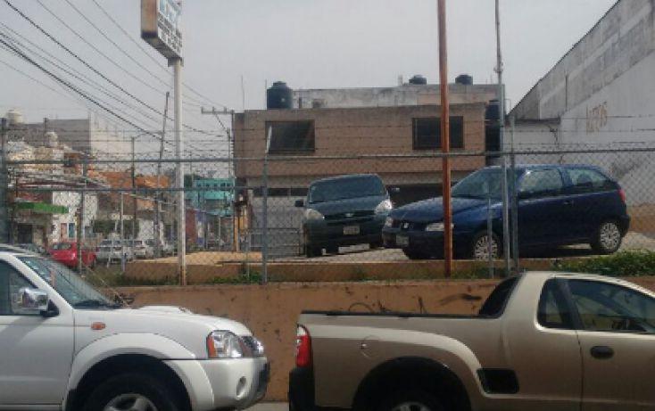 Foto de terreno comercial en renta en, san matías, puebla, puebla, 1776204 no 01