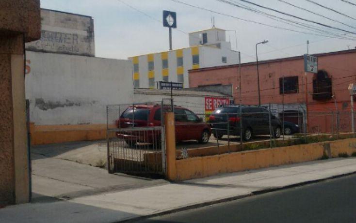 Foto de terreno comercial en renta en, san matías, puebla, puebla, 1776204 no 02