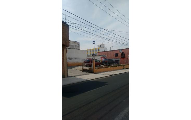 Foto de terreno comercial en renta en  , san matías, puebla, puebla, 1776204 No. 02