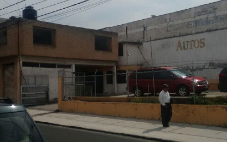 Foto de terreno comercial en renta en, san matías, puebla, puebla, 1776204 no 03