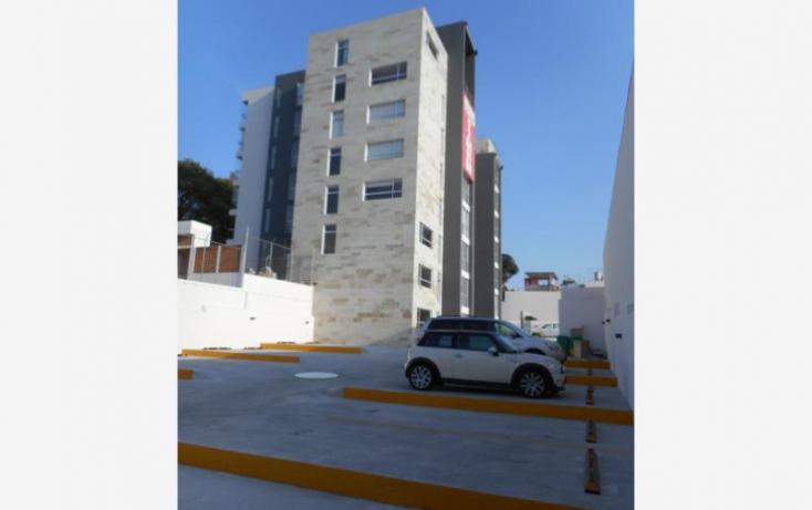 Foto de departamento en venta en, san matías, puebla, puebla, 825655 no 02