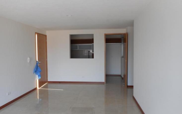 Foto de departamento en venta en, san matías, puebla, puebla, 825655 no 04