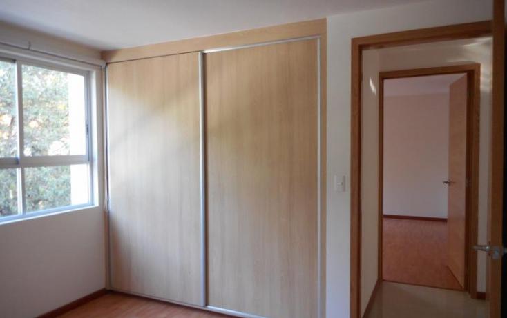 Foto de departamento en venta en, san matías, puebla, puebla, 825655 no 07