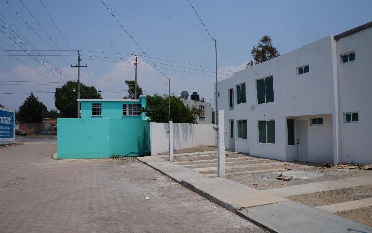 Foto de casa en venta en  , san mat?as tepetomatitlan, apetatitl?n de antonio carvajal, tlaxcala, 1600848 No. 03