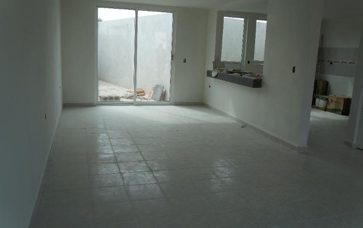 Foto de casa en venta en  , san mat?as tepetomatitlan, apetatitl?n de antonio carvajal, tlaxcala, 1600848 No. 05