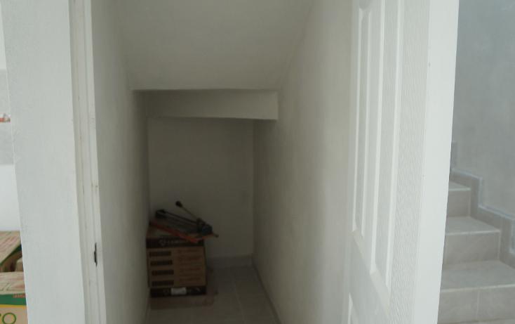 Foto de casa en venta en  , san mat?as tepetomatitlan, apetatitl?n de antonio carvajal, tlaxcala, 1600848 No. 07