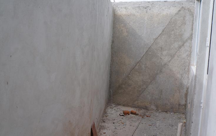 Foto de casa en venta en  , san mat?as tepetomatitlan, apetatitl?n de antonio carvajal, tlaxcala, 1600848 No. 09