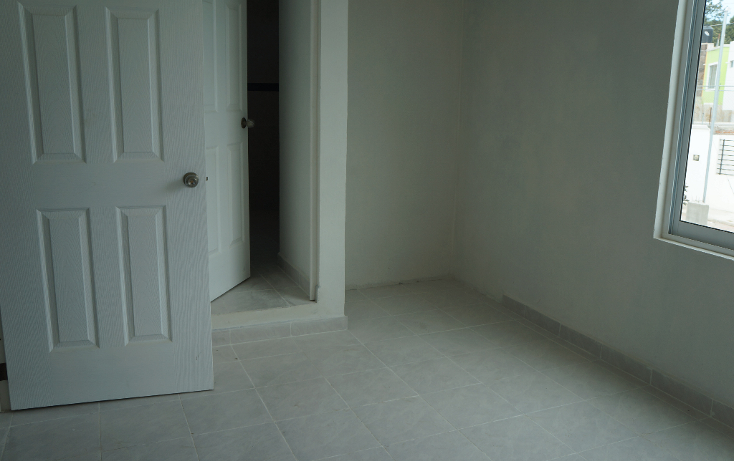 Foto de casa en venta en  , san mat?as tepetomatitlan, apetatitl?n de antonio carvajal, tlaxcala, 1600848 No. 12