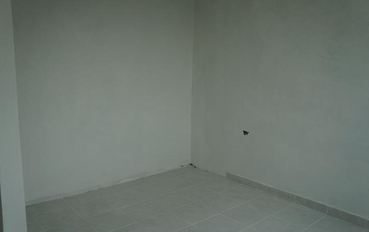 Foto de casa en venta en  , san mat?as tepetomatitlan, apetatitl?n de antonio carvajal, tlaxcala, 1600848 No. 14