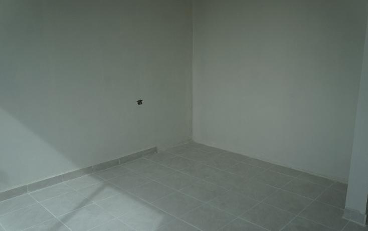 Foto de casa en venta en  , san mat?as tepetomatitlan, apetatitl?n de antonio carvajal, tlaxcala, 1600848 No. 15