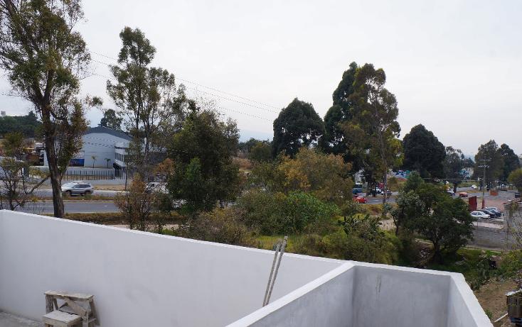 Foto de casa en venta en  , san mat?as tepetomatitlan, apetatitl?n de antonio carvajal, tlaxcala, 1600848 No. 17