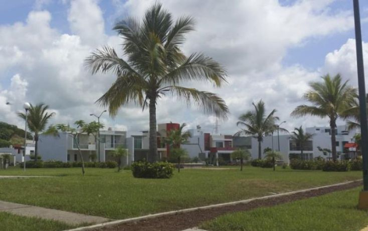 Foto de casa en venta en san melchor 4229, real del valle, mazatlán, sinaloa, 1336257 no 03