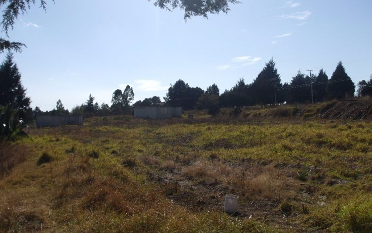 Foto de terreno habitacional en venta en san miguel 0, san andrés ahuashuatepec, tzompantepec, tlaxcala, 1714074 no 01