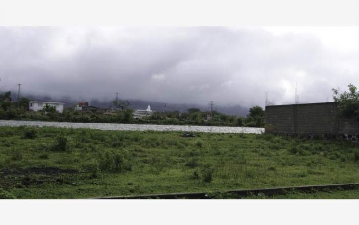 Foto de terreno habitacional en venta en san miguel 1, totolapan, totolapan, morelos, 415661 no 02