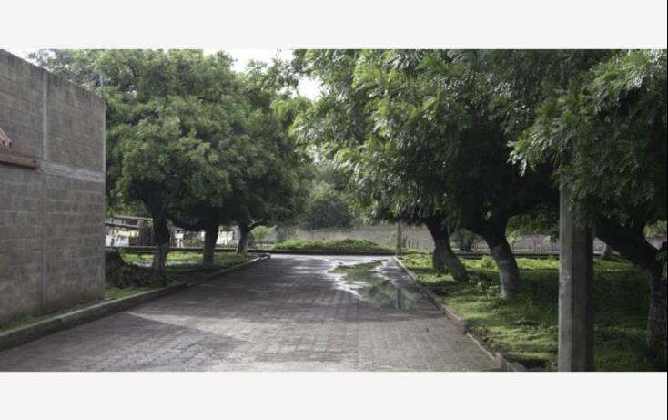 Foto de terreno habitacional en venta en san miguel 1, totolapan, totolapan, morelos, 415661 no 03