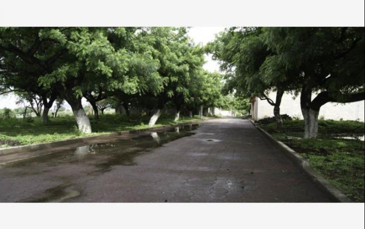 Foto de terreno habitacional en venta en san miguel 1, totolapan, totolapan, morelos, 415661 no 04