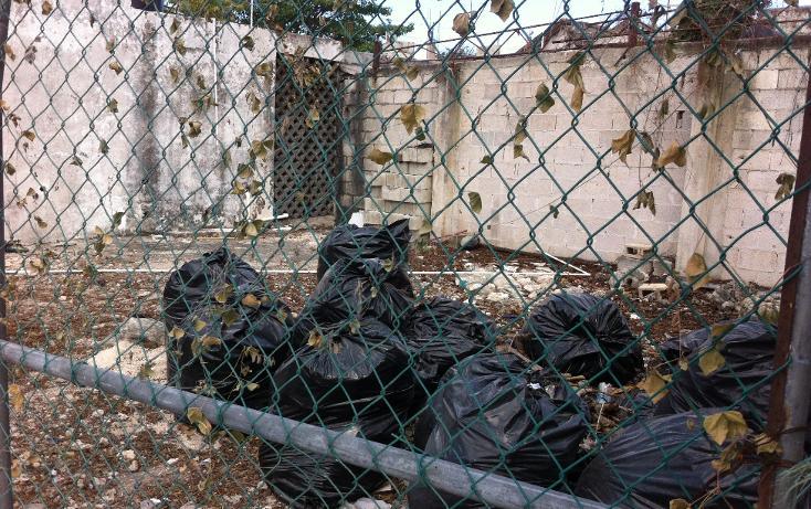 Foto de local en venta en  , san miguel 2, cozumel, quintana roo, 1150237 No. 04