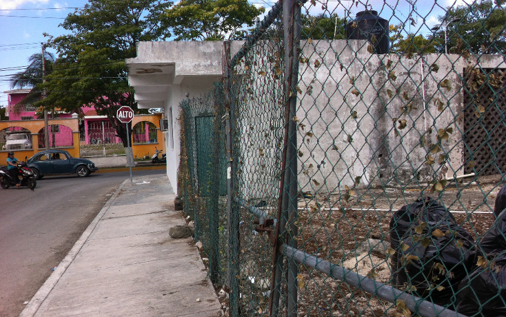 Foto de local en venta en  , san miguel 2, cozumel, quintana roo, 1150237 No. 06