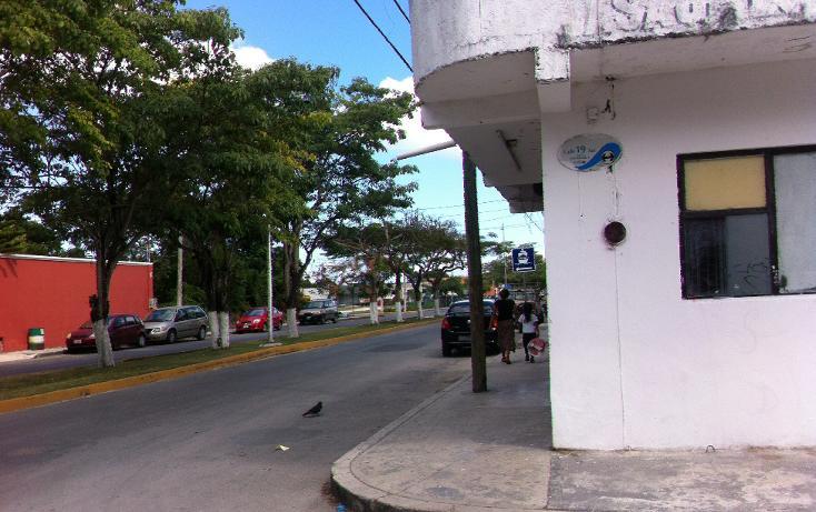 Foto de local en venta en  , san miguel 2, cozumel, quintana roo, 1150237 No. 07