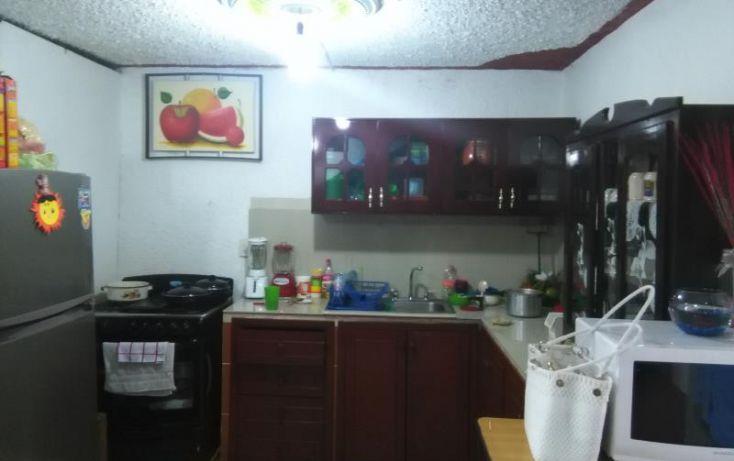 Foto de casa en venta en san miguel 2023, el zapote, zapopan, jalisco, 1995176 no 03
