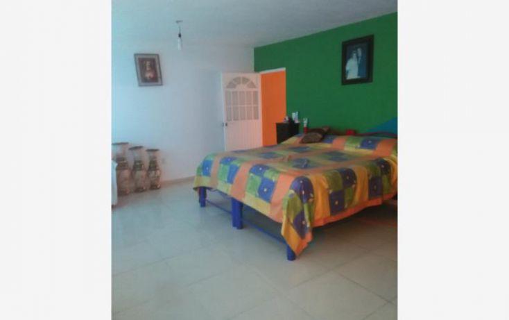 Foto de casa en venta en san miguel 2023, el zapote, zapopan, jalisco, 1995176 no 09