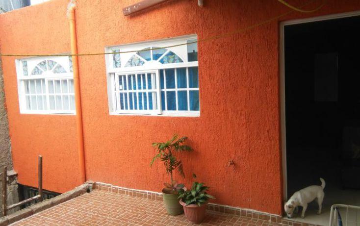 Foto de casa en venta en san miguel 2023, el zapote, zapopan, jalisco, 1995176 no 11
