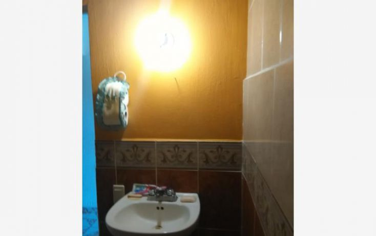 Foto de casa en venta en san miguel 2023, el zapote, zapopan, jalisco, 1995176 no 12