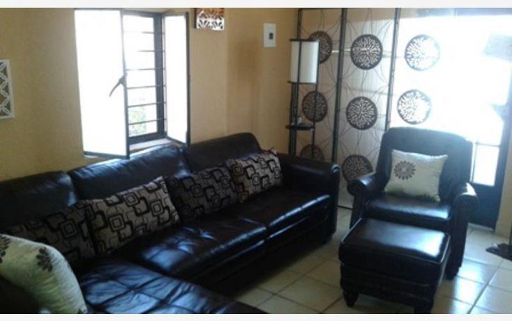 Foto de casa en venta en san miguel 29, chapala centro, chapala, jalisco, 1601414 no 05