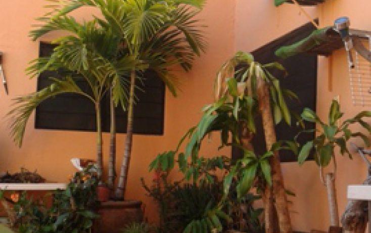 Foto de casa en venta en san miguel 29, chapala centro, chapala, jalisco, 1695444 no 01