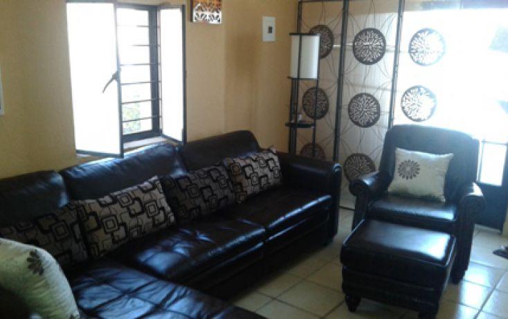 Foto de casa en venta en san miguel 29, chapala centro, chapala, jalisco, 1695444 no 03