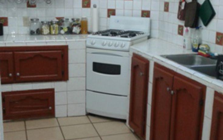 Foto de casa en venta en san miguel 29, chapala centro, chapala, jalisco, 1695444 no 05