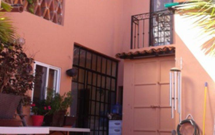 Foto de casa en venta en san miguel 29, chapala centro, chapala, jalisco, 1695444 no 08
