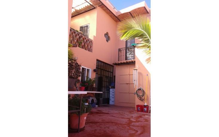 Foto de casa en venta en san miguel 29 , chapala centro, chapala, jalisco, 1695444 No. 08