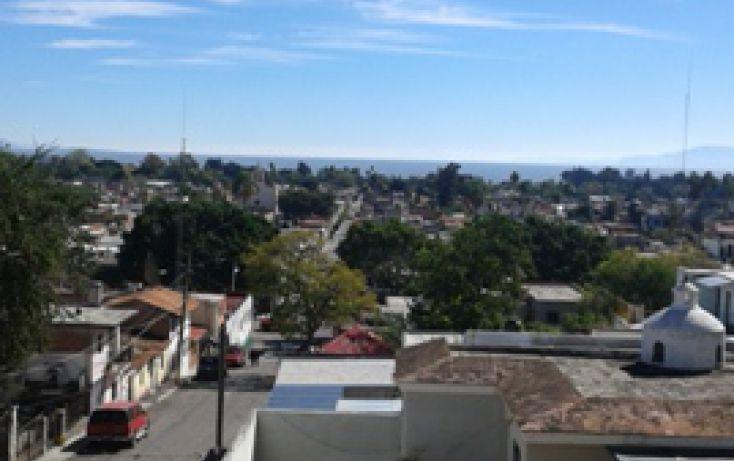 Foto de casa en venta en san miguel 29, chapala centro, chapala, jalisco, 1695444 no 09