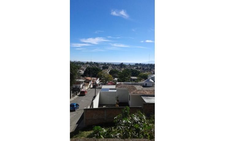 Foto de casa en venta en san miguel 29 , chapala centro, chapala, jalisco, 1695444 No. 09