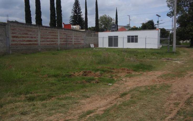 Foto de terreno habitacional en venta en, san miguel 2a sección, tlalixtac de cabrera, oaxaca, 1415327 no 01
