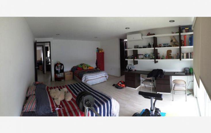 Foto de casa en venta en san miguel 44, concepción la cruz, puebla, puebla, 1431879 no 03