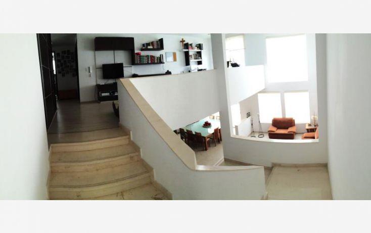 Foto de casa en venta en san miguel 44, concepción la cruz, puebla, puebla, 1431879 no 08