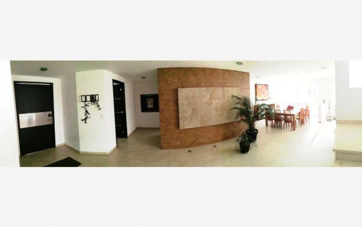 Foto de casa en venta en san miguel 44, concepción la cruz, puebla, puebla, 1431879 no 09