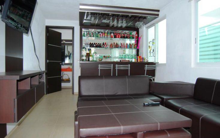 Foto de casa en venta en san miguel 44, concepción la cruz, puebla, puebla, 1431879 no 12