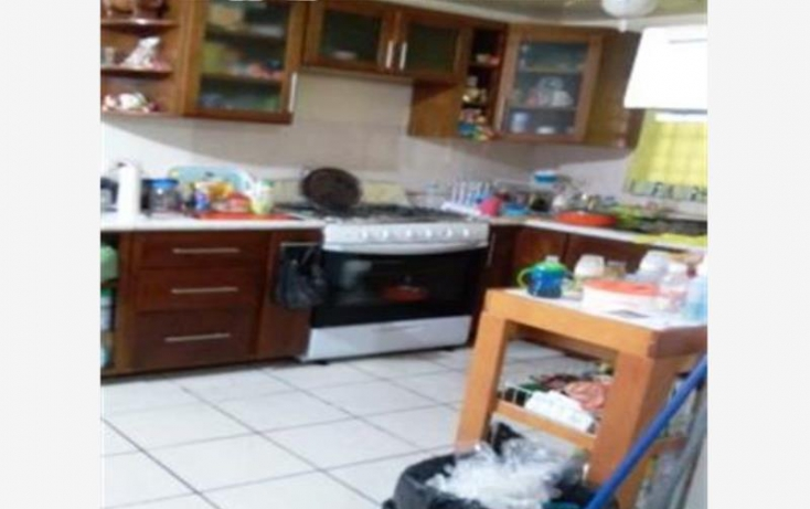 Foto de casa en venta en san miguel 500, vivienda digna, apodaca, nuevo león, 802349 no 05