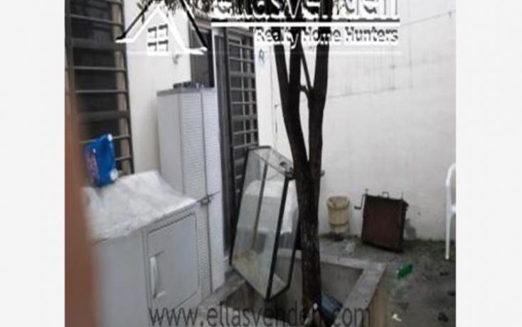 Foto de casa en venta en san miguel 500, vivienda digna, apodaca, nuevo león, 802349 no 07
