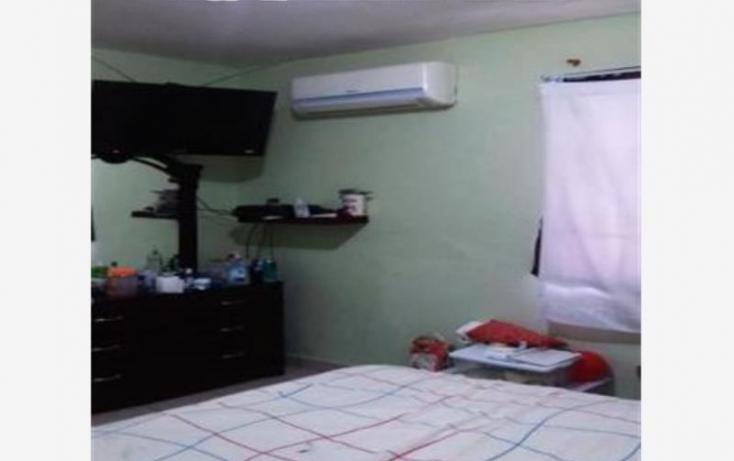 Foto de casa en venta en san miguel 500, vivienda digna, apodaca, nuevo león, 802349 no 10