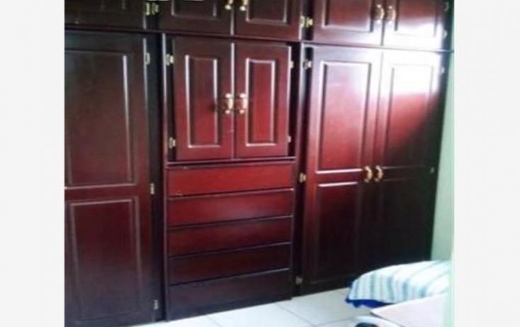 Foto de casa en venta en san miguel 500, vivienda digna, apodaca, nuevo león, 802349 no 11
